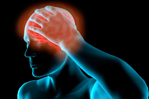 headache_500