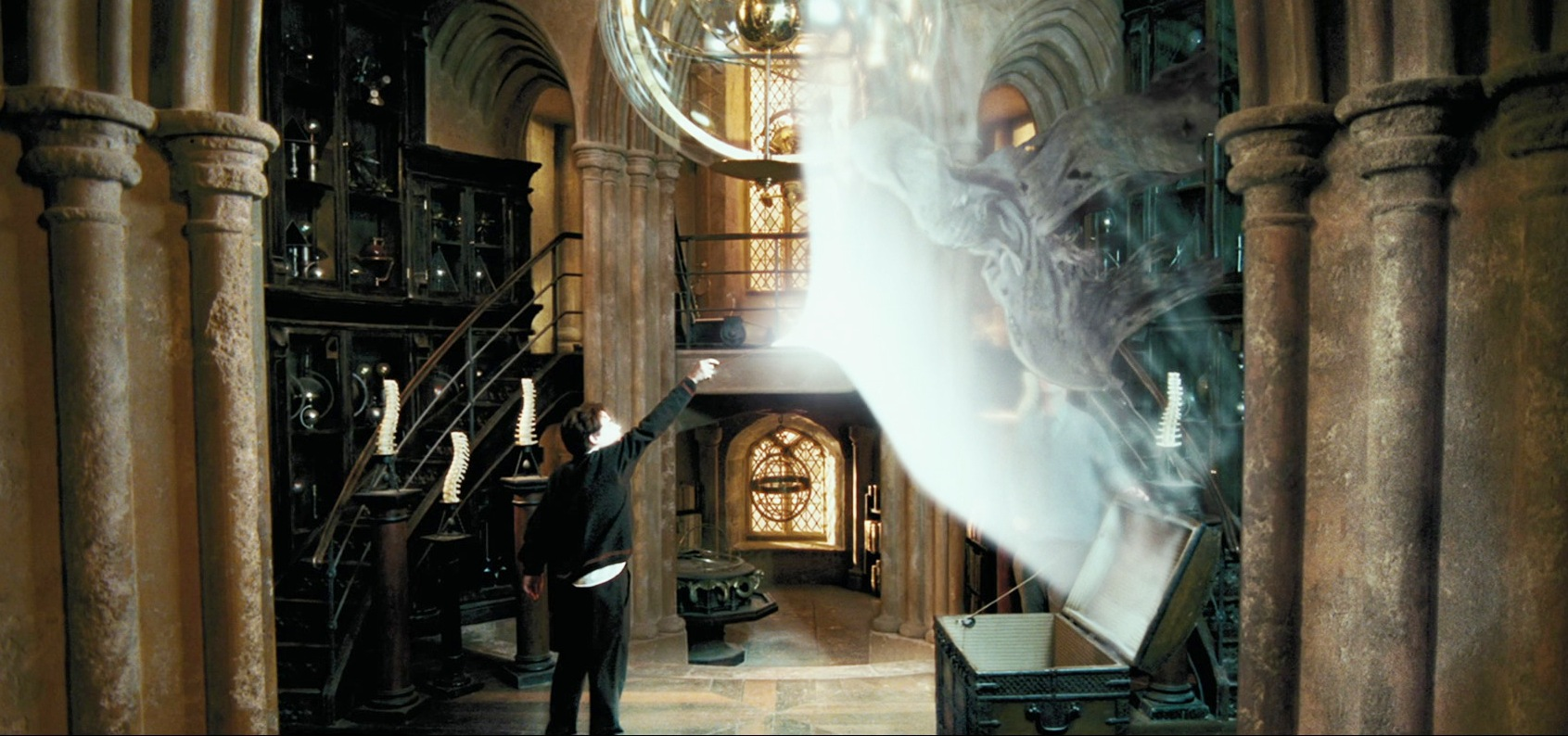 Harry-potter4-movie-screencaps.com-8411